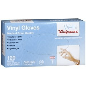 walgreens-vinyl-gloves-fits-most-120-ea