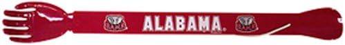 NCAA Alabama Crimson Tide Backscratcher