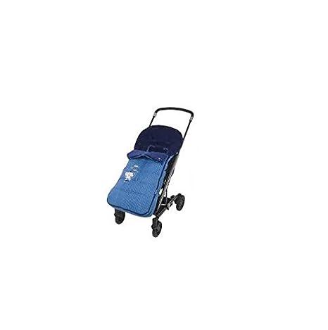 Tuc Tuc 09629 color azul marino Colchoneta