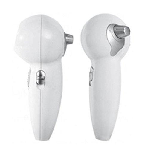Prorelax Dispositivo per Massaggi Sottovuoto, 900 Gr