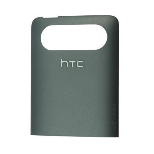 HTC HD7 HD 7 Back Cover Battery Door
