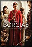 The Borgias: Season 1