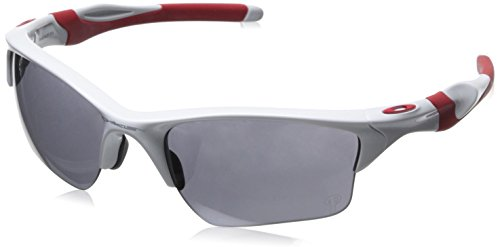 Best Tennis Sunglasses 2019 Reviews Reduce Glare