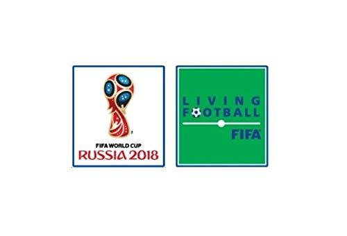 Frankreich Trikot Herren WM 2018 Home Griezmann 7