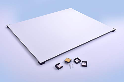 Best Foam Boards