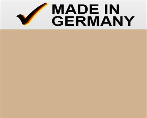 Wolfgruben Werke (WO-WE) W510 - Revestimiento de color para tejas de tejado, certificación TÜV: Amazon.es: Bricolaje y herramientas