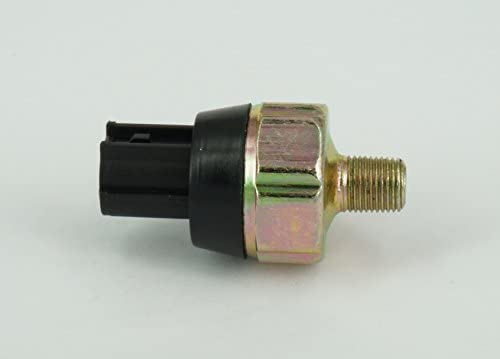 Formula Auto Parts OPS27 Engine Oil Pressure Switch/Sensor