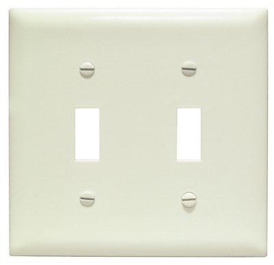 Pass seymour legrand wall plates   Wall Plates   Compare Prices at ...