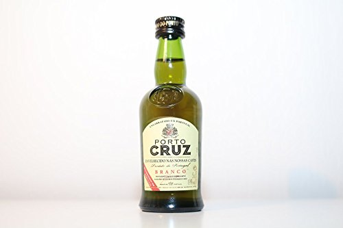 (Home Comforts Peel-n-Stick Poster of Cruz Wine Surfaces Porto Port Wine Bottle Tourism Poster 24x16 Adhesive Sticker Poster Print)