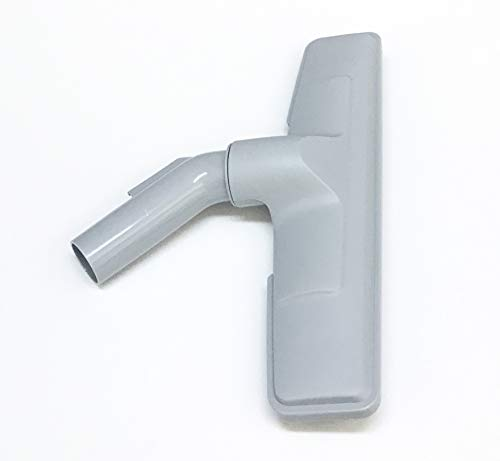 Panasonic OEM Vacuum Floor Head Nozzle Shipped MCCG301, MC-CG301 ()
