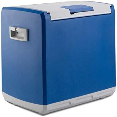 ZWH-ZWH 加熱、冷却、加熱車、30リットル、二重使用のための箱を冷却します 車載用冷蔵庫