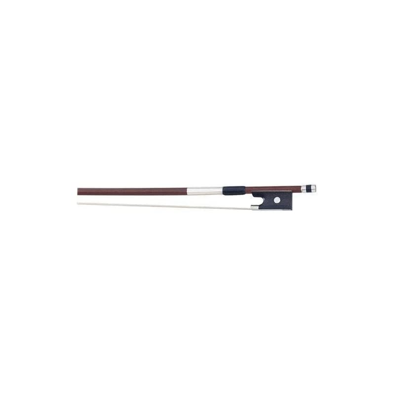 imported-brazilwood-violin-bow-1