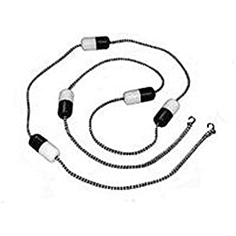 American Granby RFK18 Rope And Floats Kit 18 Feet