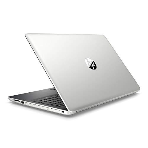 Buy i7 laptop deals