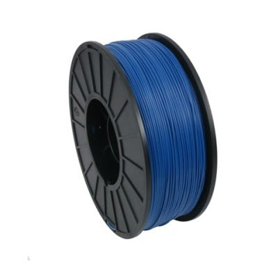 MatterHackers Blue PRO Series PLA Filament - 1.75mm