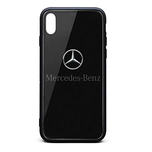 Ford Logo Cut Out - Phone Case Back Cover for iPhone x Iphonex Fashionable Non-Slip 3D Printed PC TPU Shockproof Anti-Scratch