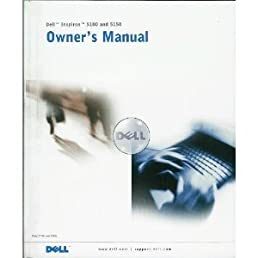 dell inspiron 5100 5150 owner s manual dell amazon com books rh amazon com Dell Inspiron 5100 On eBay dell inspiron 5100 service manual pdf