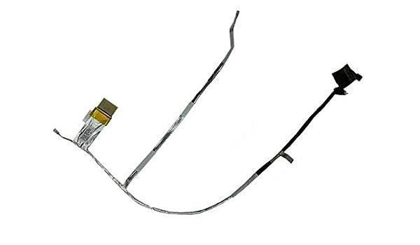 Koobay 11CM Single Clip Metal Snap Hook Pin Towel Hat Belt Portable Metal Hanger