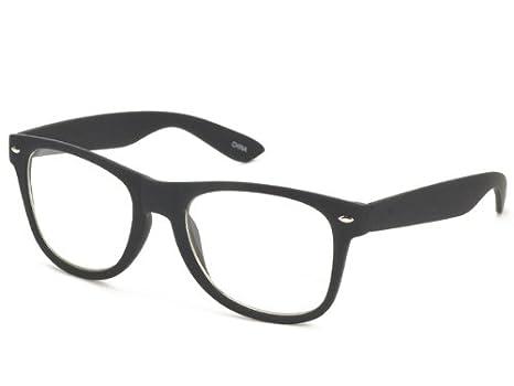 Amazon.com: Free S & H – Gafas de sol, Color aspecto ...