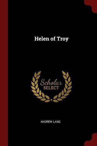 Download Helen of Troy pdf