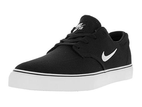 Nike Men's SB Clutch Skateboarding Shoe