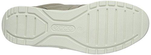 ECCO ECCO MOBILE III - Zapatillas para mujer Beige (STONE/MOON ROCK/MOON ROCK59717)