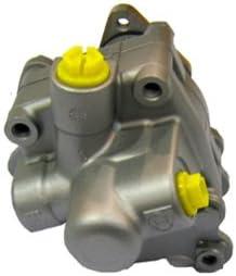 steering system Lizarte 04.23.0604 Hydraulic Pump