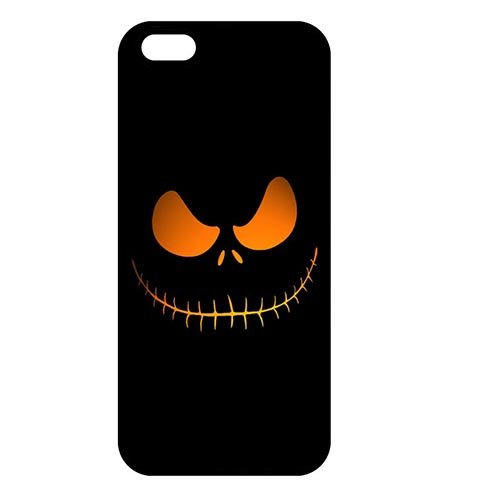 Coque,Unique Cover Case Covers for Coque iphone 7 PLUS, the Nightmare Before Christmas Design