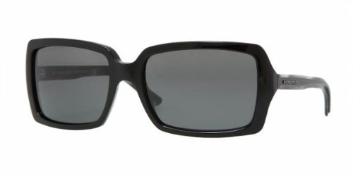 Burberry sunglasses for women be4075 col300187