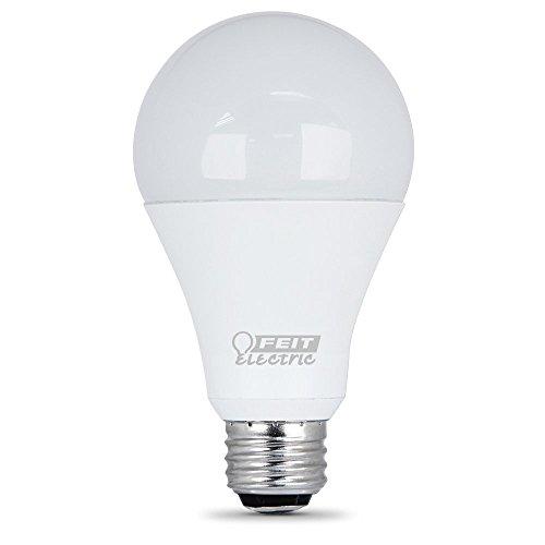 3 Way Led Light Bulb 5000K in Florida - 8