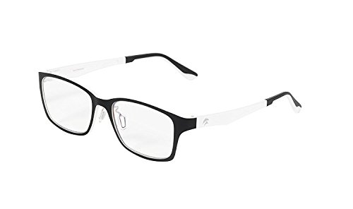 Eagle Eyes Optiflex Digitec Computer Reading Glasses - An...