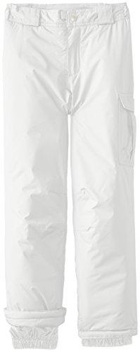 White Sierra Girls Cruiser Insulated Pants – DiZiSports Store