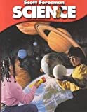 img - for Science: Grade 4 book / textbook / text book