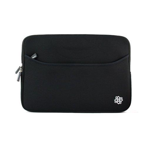 "Kozmicc Universal Tablet 7"" - 8"" Sleeve Case Bag  for Apple"