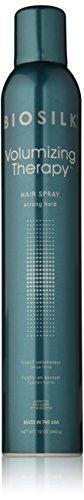 biosilk-volumizing-therapy-hair-spray-12-ounce