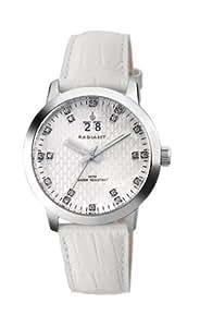 Reloj mujer NEW RADIANT ESSENCE RA49602