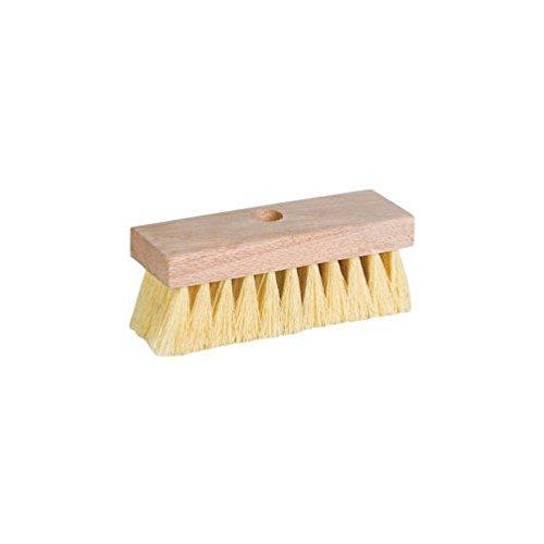 (DQB Ind. 11958 Roof Brush)