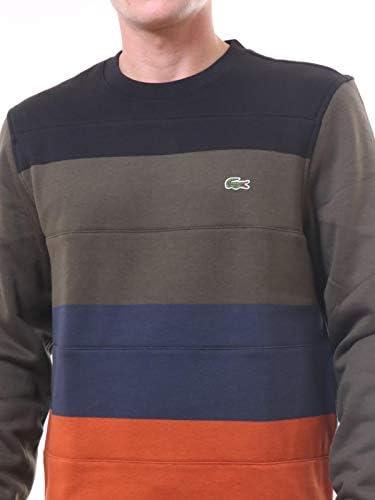 CBTLVSN Women Hoodie Christmas Pocket Snowman Print Sweatshirt Pullover