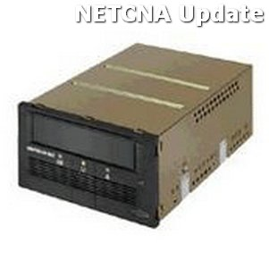 HP 258266-001 160/320-GB Int LVD Crbn S Compatible Product by NETCNA by NETCNA
