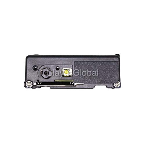 - Camera with SD Card Slot Module for TDS Nomad 900 Series