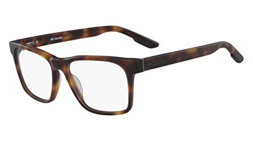 Eyeglasses Columbia C 8012 240 - Glasses Frames Columbia