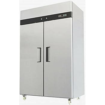 Amazon Com True T 49f Freezer 54 125 Quot Length 29 5