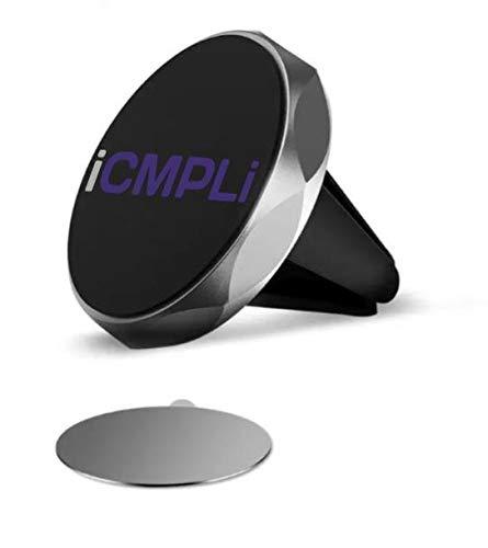 Soporte Celular para Vent. de Autos ICMPLI - 7KBQ9F8H
