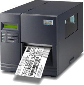SATO 99-20002-604 X-2300ZE TT/DT 203DPI 4IN 6IPS PPLZ ENET/USB/SER/PAR REALTIMECLOCK ()