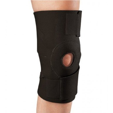 (ProCare Dynamic Pull Universal Knee Wrap)