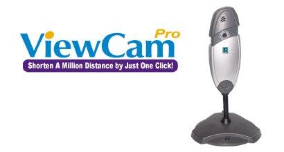 VIEWCAM PK 835 DRIVER FOR MAC DOWNLOAD