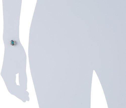 Trollbeads - 51713 - Drops Femme - Argent 925/1000