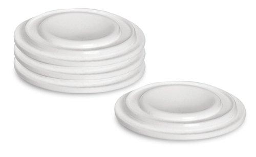 BornFree Sealing Discs x 4