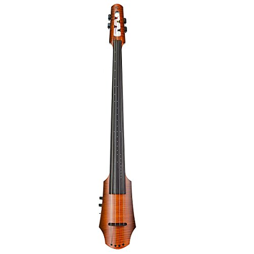 NS Designs NXT5a-CO-SB NXT5a Cello,Sunburst by NS Designs