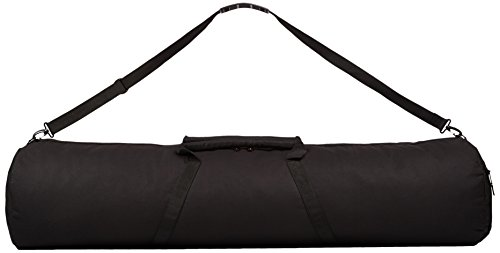 Gator Cases GP HDWE 1350 Hardware Duffle